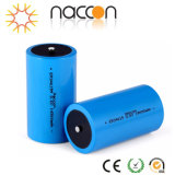 Hot Sale Product Er34615 19000mAh 3.6V Lithium Thionyl Chloride Battery