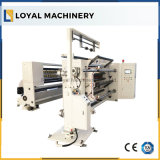 PE Coating Production Line High Speed Slitting and Rewinding Machine