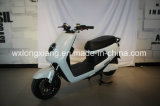 New Design 1500W Electric Scooter Motorcycle