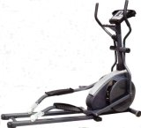 Types of Elliptical Machines Fitness Equipment Commercial