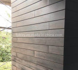 Fireproof Durable Bamboo Product Wall Board Floor Wall Tile Bamboo Wood Panel