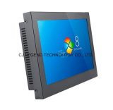 10.1 Inch Industrial Touch Monitor
