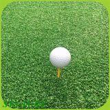 Golf Batting Mat 70*40cm Indoor Personal Swing Exercise Mat