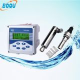 Industrial Conductivity Meter High Accuracy