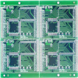 Double Side PCB with Special Price