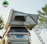 Roof Top Tent Folding Car Top Tent