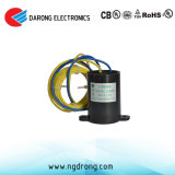 Lowest Price High Quality AC Motor Run Capacitor