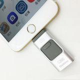 USB Flash Drive Mini OTG 8GB 16GB 32GB 64GB 128GB Pendrive for 8/7/7plus/5/5s/6/6s Plus Pendrive