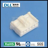 Tjc3g 2.5mm Pitch Single Row Connector Wire to Board