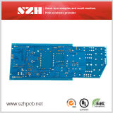 Customized Fr-4 1.6mm 1oz PCB Board