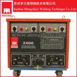 Multifunctional Drawn Arc Stud Welding Machinery