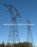 Megatro Self-Supporting Transmission Tower (MG-SST005)