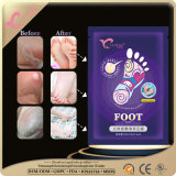 Remove Dead Skin Smooth Exfoliating Socks Foot Mask