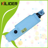 New Compatible Waste Box Bottle Toner for Kyocera Wt-860