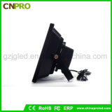 Waterproof Outdoor 100W LED Floodlight with Free Logo Service