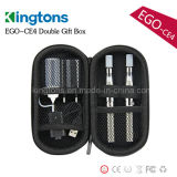 Hot Selling EGO-CE4 Electronic Cigarette Wholesale with Factory Price