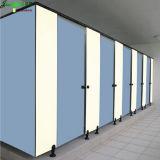 Jialifu Waterproof Compact Laminate Toilet Severance