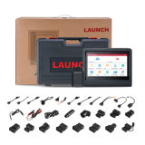 Auto Diagnostic Tools Launch X431
