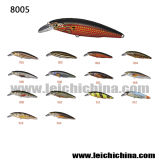 Top Quality in Stock Hard Fishing Lure