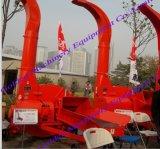Factory Selling Livestock Animal Feed Grass Straw Cutting Cutter Machine
