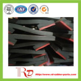 Customized Industrial Mine Rubber T-Type Sealing Product