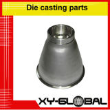 High Quality Steel Casting Part