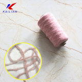 Offer Fancy Knitting Yarn, Blended Knitting Sweater Yarn, Acrylic Polyester Yarn Price