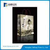 Shipping Bgas Printing Service with Best Quality