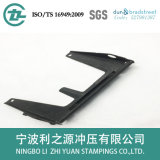 Vechile Bracket for Automobile Parts