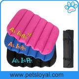 600d Oxford Waterproof 4 Size Pet Bed Dog Mat Factory