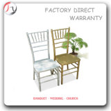 Banquet Durable Wood Chiavari Chair (AT-04)