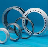 External Gear Outer Gear Turntable Bearing Slewing Ring Bearing Rks. 061.25.1904