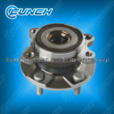 Wheel Hub Bearing for Toyota ACA30, ACR30 42450-28012