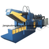 Metal Hydraulic Shearing Machine with CE