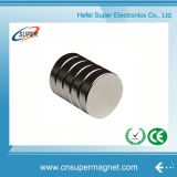 Wholesale Strong Rectangular Disc Magnets