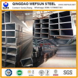 Steel Pipe with Large Diameter and Thick Wall