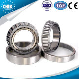 SKF Auto Truck Wheel Hub Bearing Set Tapered Roller Bearing