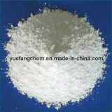Calcined Clay/Super Fine Calcined Kaolin /Famous Paint Brand