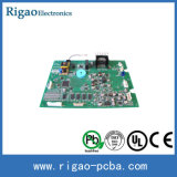 PCB Assembly-Diagnostic Equipment From China