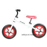 Factory Price Custom Ce Kids Balance Mountain Bike
