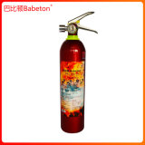 New 980ml Fire Extinguisher for Wholesale