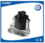 Ignition Coil for Volkswagen 377905105D