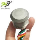S4a 125kHz Mini RFID Embedded Card Reader