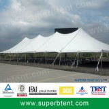 New Aluminum and PVC Party Tents Wholesale