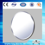 3-6mm Mirror with Silver Coated Back Side