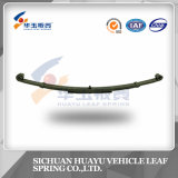 Pick-up Truck Leaf Springs Ford FIAT Hyundai Isuzu