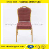 Best Price Banquet Chair for Restaurant and Hotel