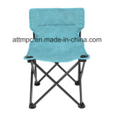Outdoor Portable Folding Child Chair for Camping, Fishing, Beach, Picnic and Leisure Uses: K340