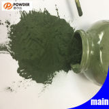 Electrostatic Powder Coating Paint