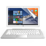 "Alldocube Iwork10 PRO 10.1"" Tablet PC Dual Boot Windows10+Android5.1"